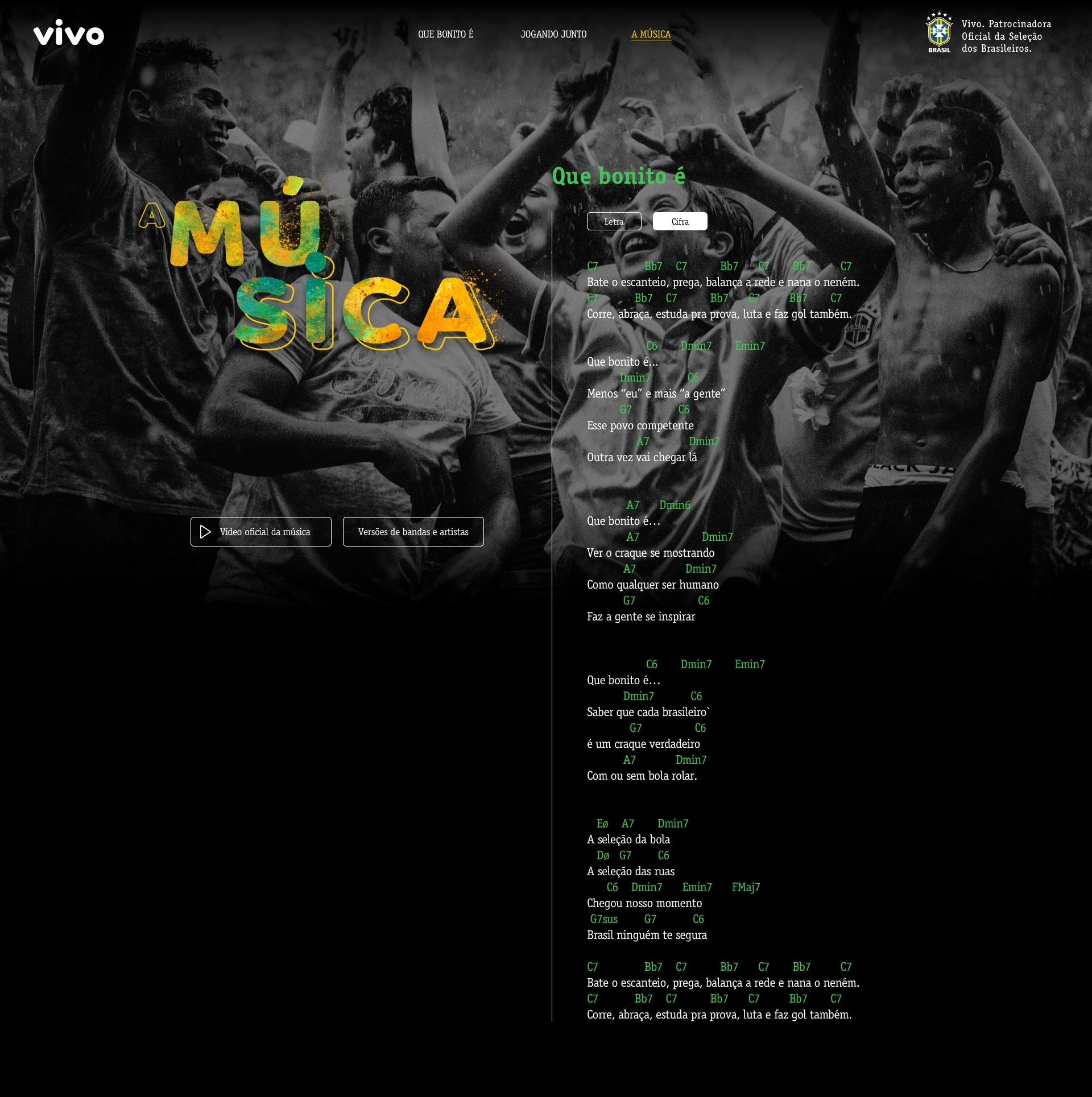 3.2.0-Desktop_Musica