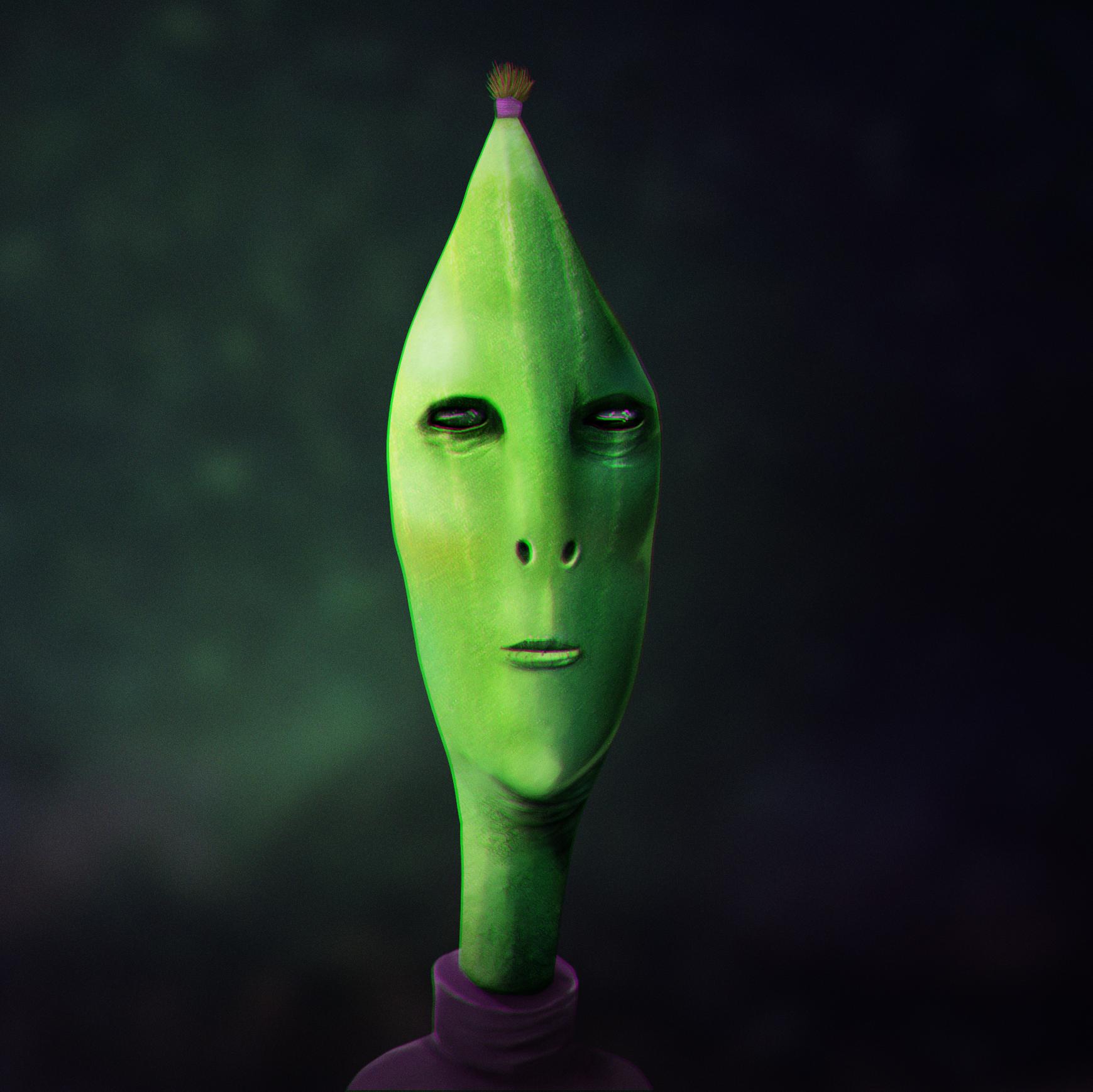 Alien_JAckson